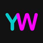 YOOWOO Mailer Logo